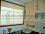 Estores decorartehogar.com Cortinas