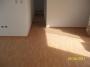 pisos laminados-instalacion y  venta de zocalos