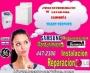 ][]CALERO[[SOPORTE/*/servicio tecnico de lavadoras lgtromm64444