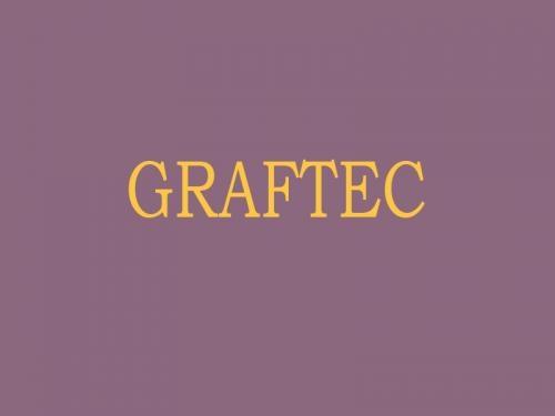 Diseño grafico ,web y arquitectura
