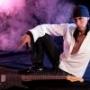 Clases de Guitarra Electrica y Acustica por Stefano en Surco Lima Peru