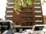 Edificio en Venta, La Victoria, Lima Peru