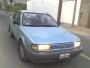 Vendo Nissan Sentra Ex Saloon del 95