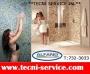 °APPLIANCES°REPARACION SERVICIO TECNICO DE TERMAS:::ALFANO:::7323033///AUTENTICO///