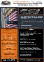 APRENDE A INVERTIR EN LA BOLSA DE VALORES DE NUEVA YORK
