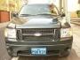 Remato camioneta pickup Ford Explorer sport trac $12,900 dolares todo OK