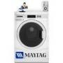 servicio tecnico centro de lavado$$maytag$$ a su servicio=(6514076