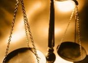 Abogada-asesoria legal empresas