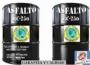 Venta de emulsion asfaltica-puesto en agencia para lima y callao