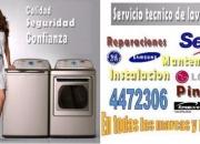 !!!!! bosch !!!!! servicio tecnico de lavadoras !!!!!! bosch  !!!!!!