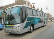 Transporte Turístico - Personal - Ejecutivo - City Tours