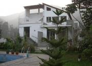 Departamentos desde $39,000 en Chosica simple y dumplex, piscina Viva cerca a la naturaleza