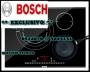 A NEW++ SERVICIO TECNICO BOSCH 6514076 ++LAVADORAS