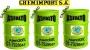venta de emulsion cationica asfaltica chemimport peru cel-999370196