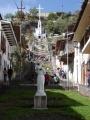 Viajes  de Fiestas Patrias 2011 - Tours de Fiestas Patrias