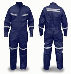 Fotos de *** ropa industrial, ropa de trabajo, polos publicitarios. 4