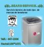 @@:::[[lg tromm]]::@@/servicio tecnico de lavadoras@@::[[lg tromm]]::@