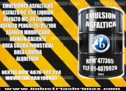 Ventas de asfalto rc-250 liquido en lima peru !!!nuevo!! enta en todo el péru ofrecemos calidad y garantia comprobada elige calidad elige bien elige industrias brimax.