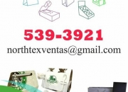 Envases y empaques de papel