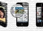 Celular Chino Sciphone I68 4g (la mejor copia de Iphone fabricado en China)