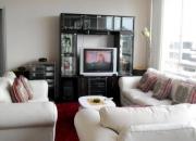 alquiler apartamento amoblado y equipado para turistas por dias, semanas, meses