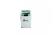 LG & SERVICIO TECNICO LG 6514076-114*1947 ESPECIALISTAS