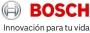 ☏6514076 SERVICIO TECNICO BOSCH /ESPECIALISTAS