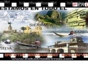 VENTA DE ASFALTO LIQUIDO RC-250, EMULSION ASFALTICA C/POLIMEROS, PINTURA ASFALTICA RPM*477365
