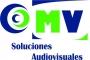 ALQUILER DE PROYECTOR ( ECRAN + LAPTOP + INSTALACION)