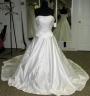 Hermosos Vestidos de Novia importados en liquidación a tan solo $ 100 dolares