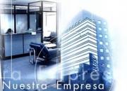 Constitucion de Empresa Asesoria y Consultoria Gratuita