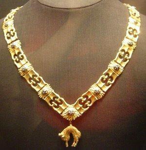 ee0edbb778c8 Oro compro plata joyas en cualquier estado monedas antiguas cochinilla  relojes