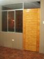 Alquilo Departamento en estreno en Chorrillos 56 m²