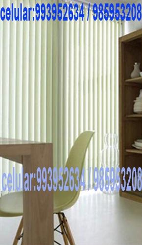 Persianas, persianas en lima peru, persianas de pvc y aluminio de 25mm, cel: 993952634 ? lima