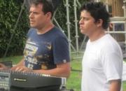 Cursos de ing de sonido escuela de sonido fonola inicio agosto 2011 lima-peru