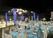 Fiestas matrimonio 15 años organizadora de eventos