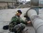 mantenimiento de campanas extractoras domesticas e industrial en general