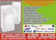 !! KENMORE!! ACCION!! SERVICIO TECNICO DE SECADORAS !! KENMORE!!