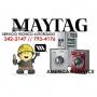 @@Grupo de Tecnicos  MAYTAG AMERICAN SERVICE TLF: 793-4176@@