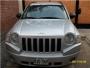 vendo jeep compass 2010
