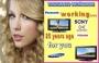 ???¨¤]service:::Sony:::/servicio tecnico de televisores sony:lcd--plasma@
