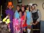 SHOW PARA FIESTA INFANTIL en Lima