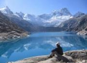 Viajes de promoción  2011 ? viajes para escolares
