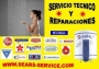 fLORIDA::SeArS//SERVICIO  tecnico de termas sole**junkers;;phone;;2424766