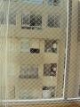 mallas de proteccion para ventanas ,  seguridad infantil