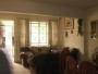 VENDO CASA DE 160 m2 ? 3 PISOS, EN SAN JUAN DE LURIGANCHO