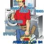 SERVICIO TECNICO BOSCH 4674223 TECNICOS A DOMICILIO