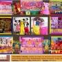Show Infantil, Decoraciones, Tortas, Toldos y mas para tu Fiesta Infantil