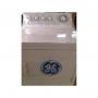 A NEW% SERVICIO TECNICO GENERAL ELECTRIC NEXTEL 114*1947