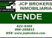 Jcp brokers inmobiliaria venta de casas, departamentos en lima metropolitana y callao